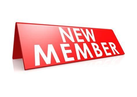 Neu De Mitglieder Login